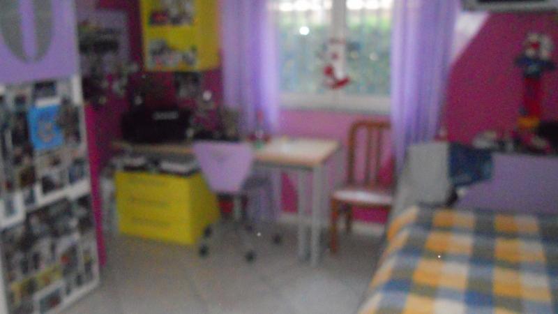 Appartamento Aversa av-142