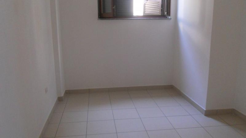 Appartamento Aversa av-220