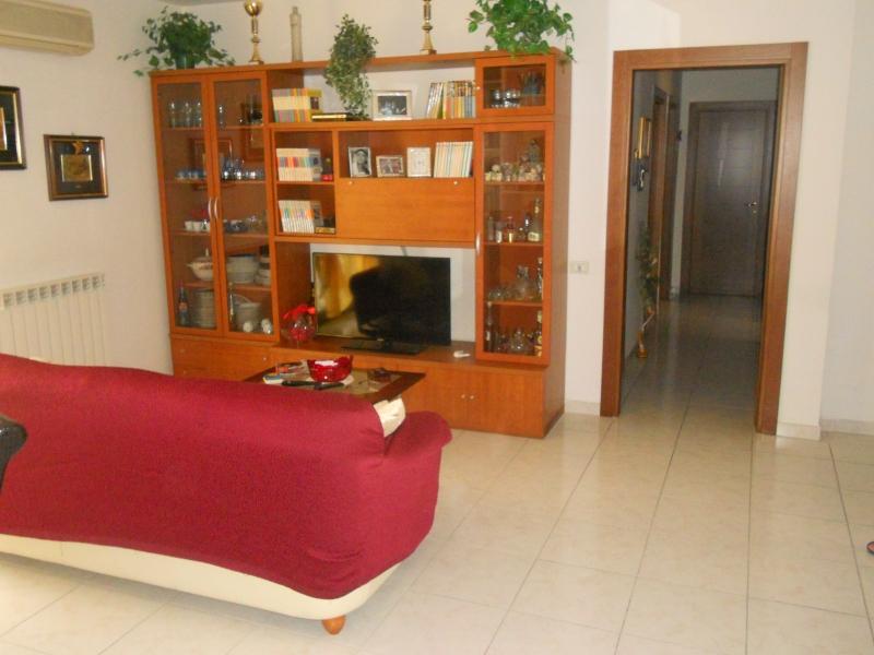 Appartamento Aversa av-136