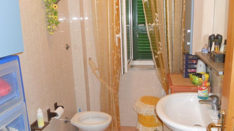 Appartamento Villaricca av-140