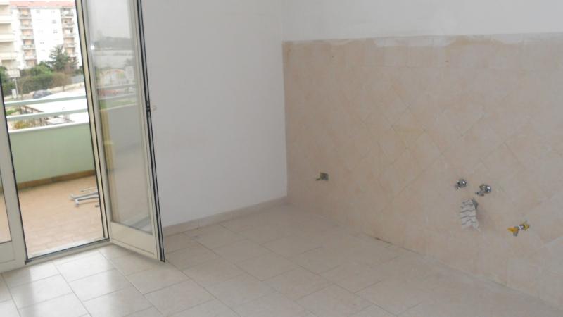 Appartamento Aversa av-183
