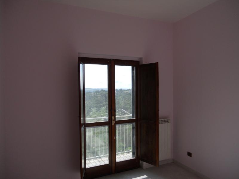 Casa Indipendente Sepino av-71
