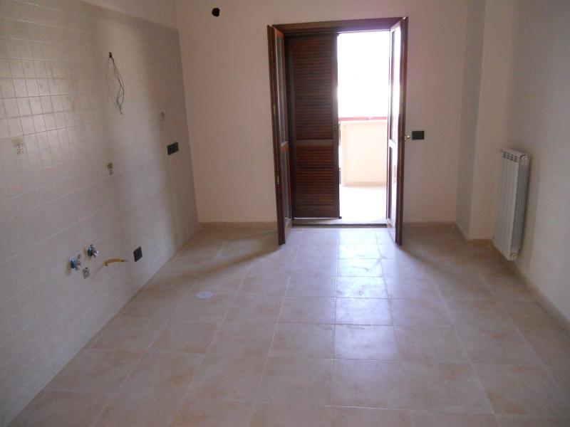 Appartamento San Marcellino av42