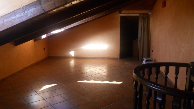 Appartamento Trentola-Ducenta av-372