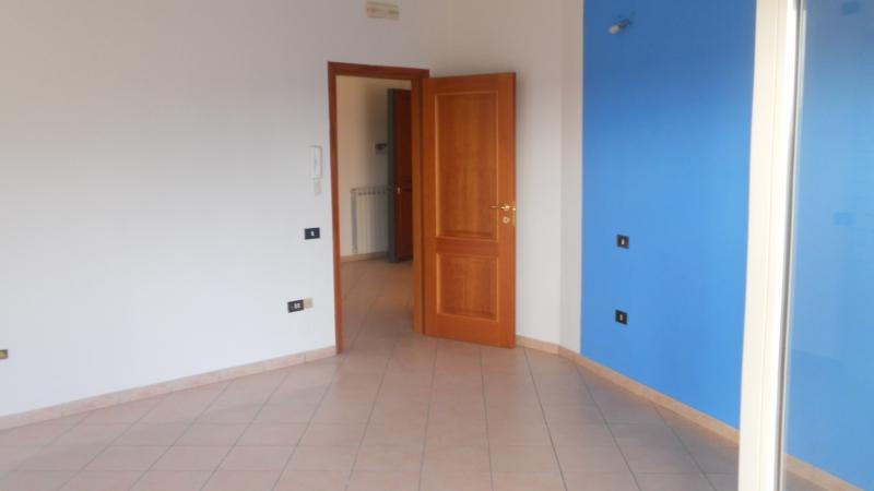 Affitto Appartamento San Marcellino