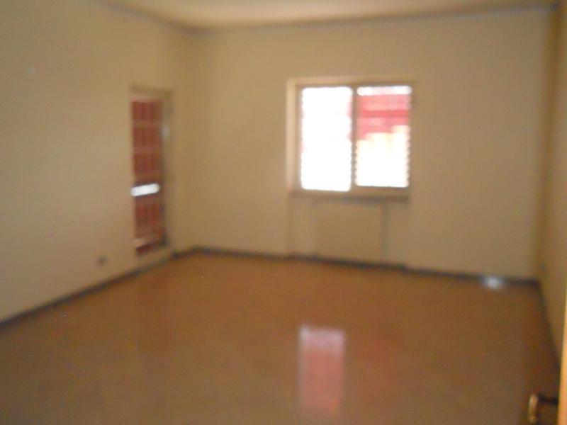 Appartamento Teverola av-123