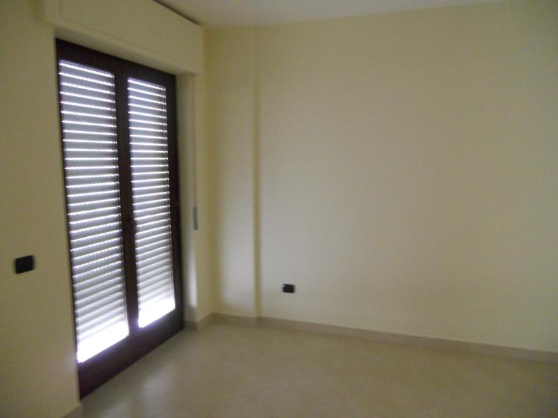 Appartamento Gricignano di Aversa AV8