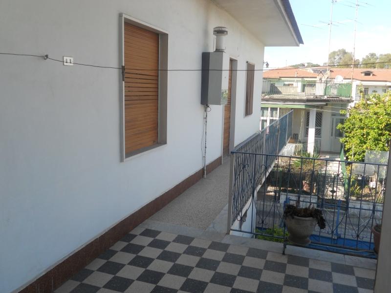 Casa Indipendente Lusciano av-414