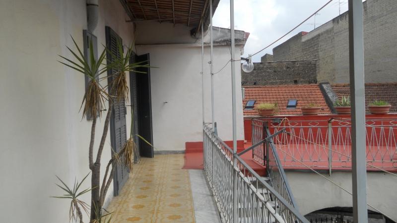 Casa Indipendente Lusciano av-229