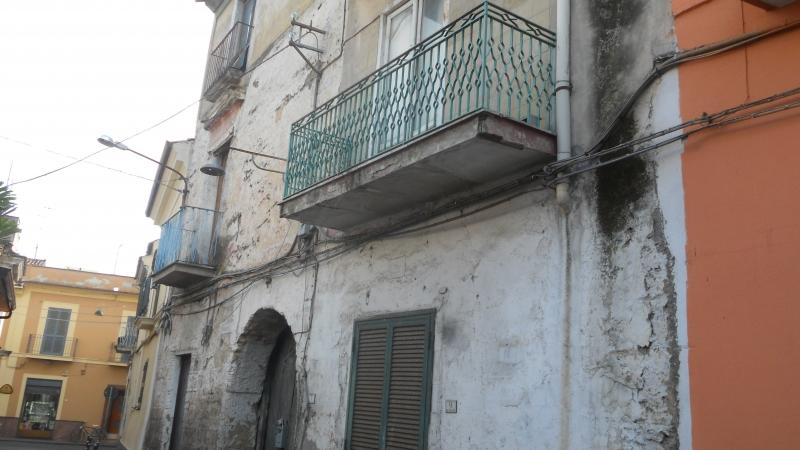 Casa Indipendente Lusciano av-151