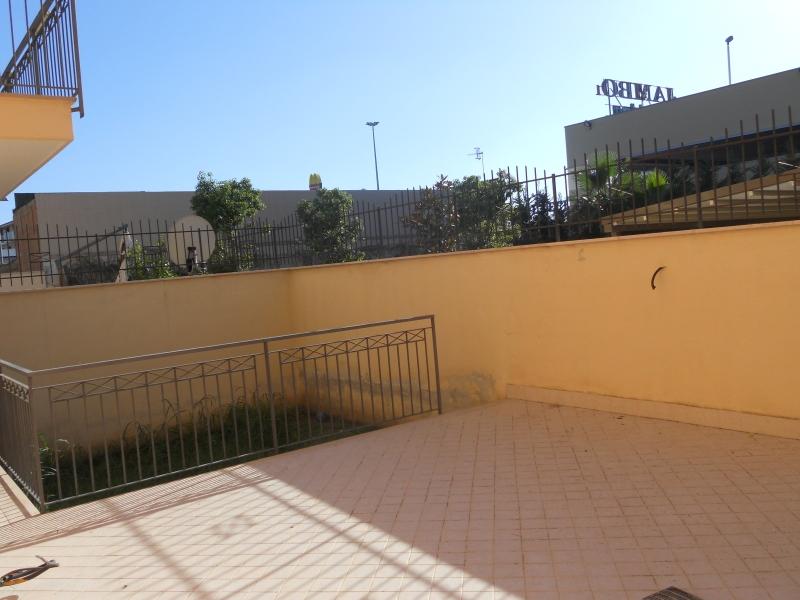 Appartamento Trentola-Ducenta av-129