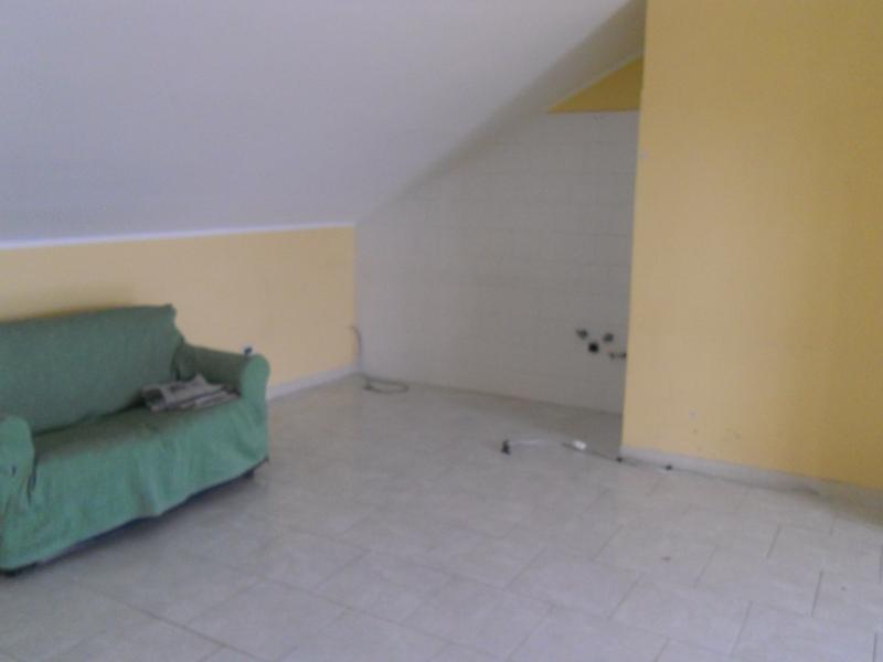 Attico/Mansarda in Affitto Aversa