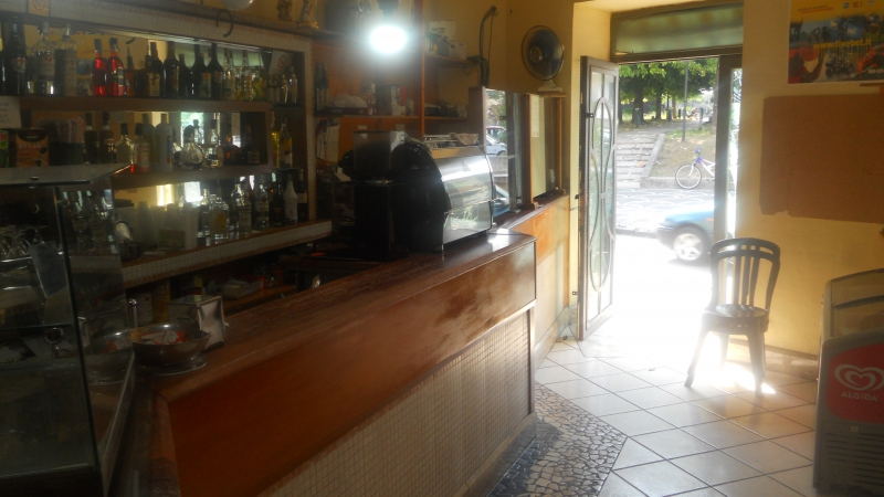 Vendita Bar Lusciano