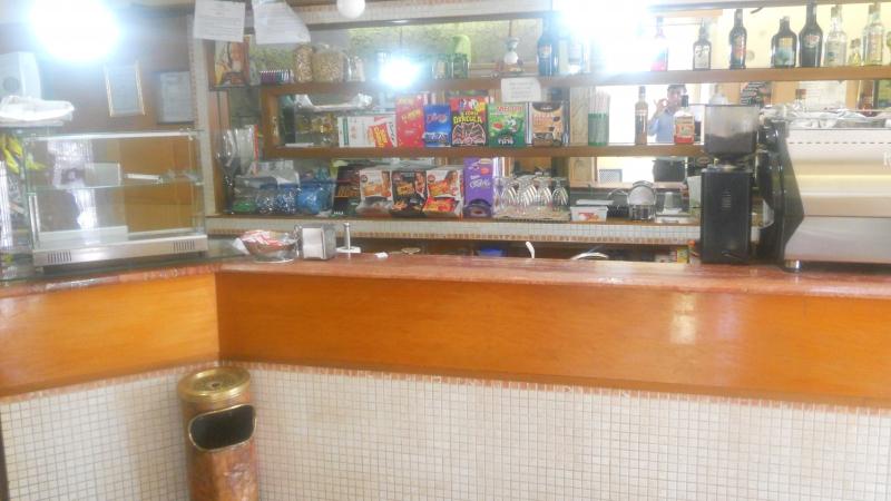 Bar Lusciano av-349