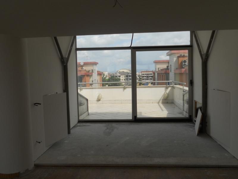 Appartamento Aversa av-404