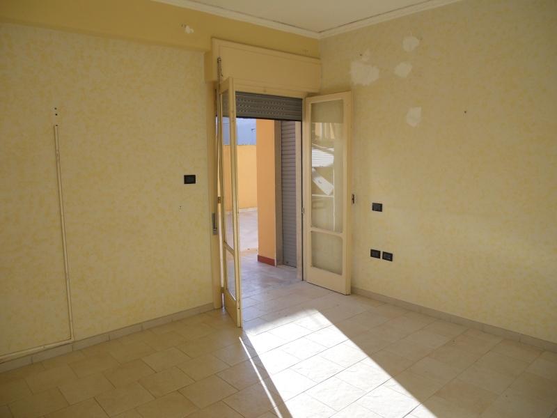 Appartamento Aversa av39