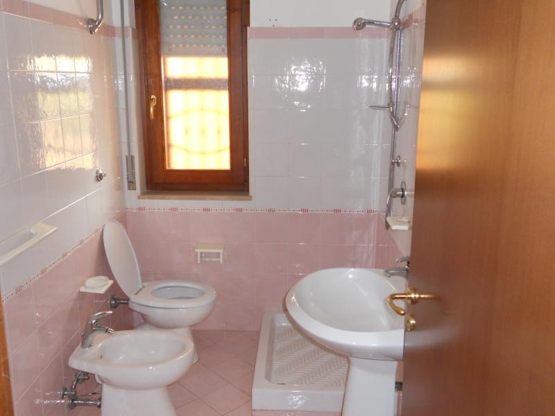 Appartamento Trentola-Ducenta av-92