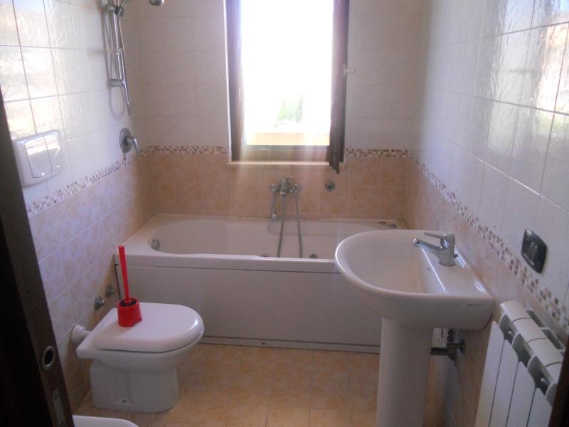 Appartamento Trentola-Ducenta av-410