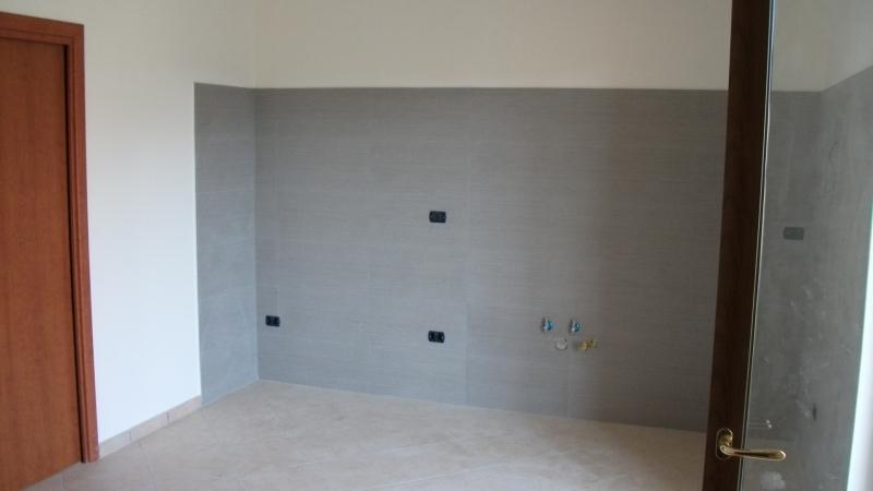 Appartamento in Vendita Trentola-Ducenta