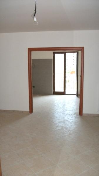 Vendita Appartamento Trentola-Ducenta