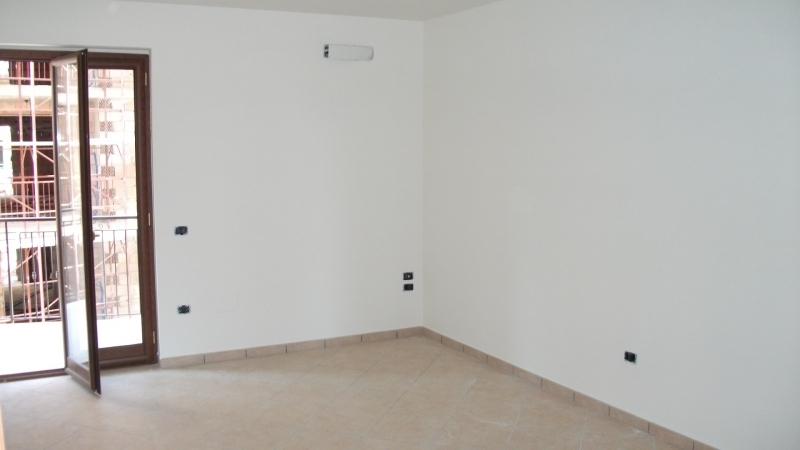 Appartamento Trentola-Ducenta  av21