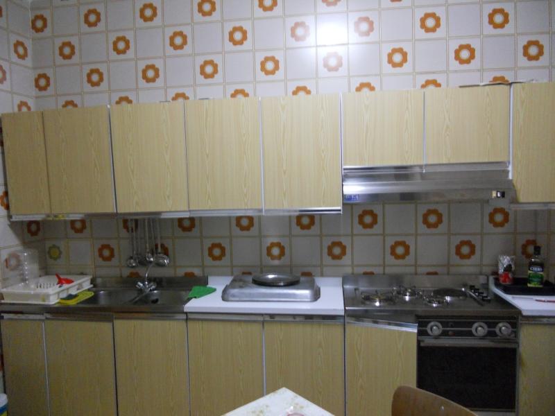 Affitto Appartamento Castel Volturno