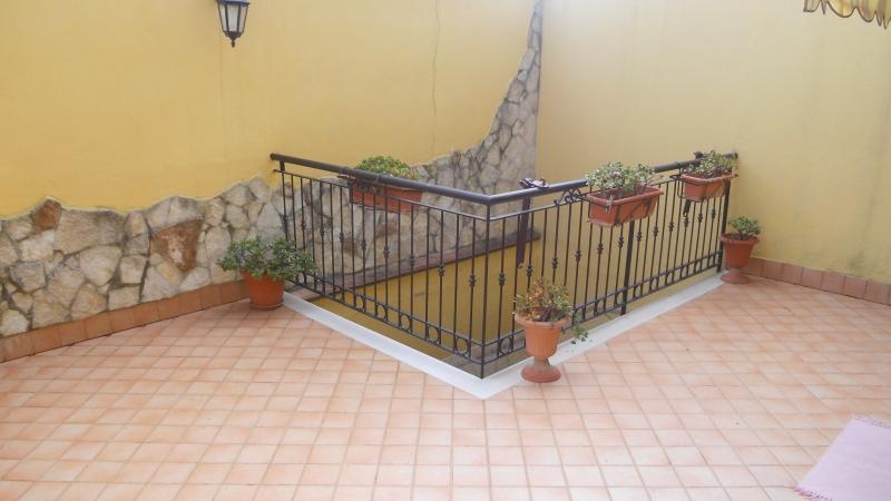 Villa a schiera Carinaro av-379