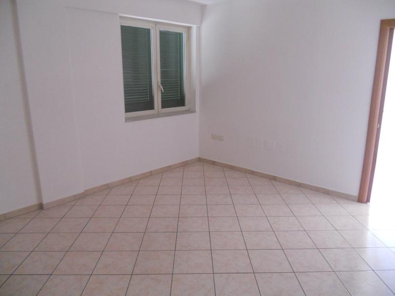 Vendita Appartamento Aversa