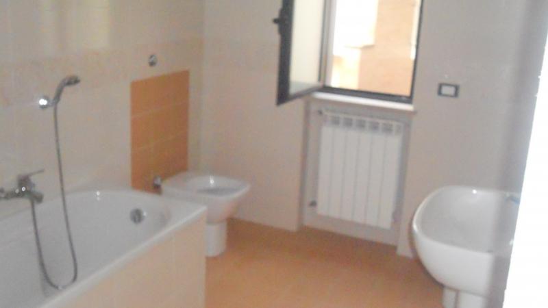 Appartamento San Marcellino av-222