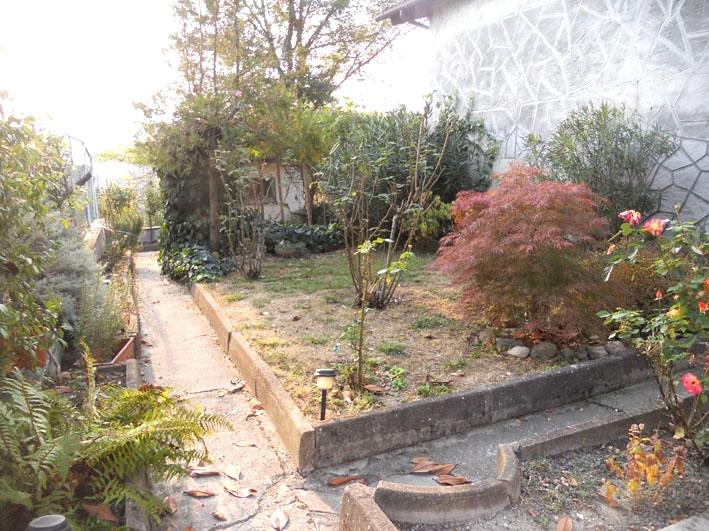 Vendita Casa Indipendente Odalengo Grande