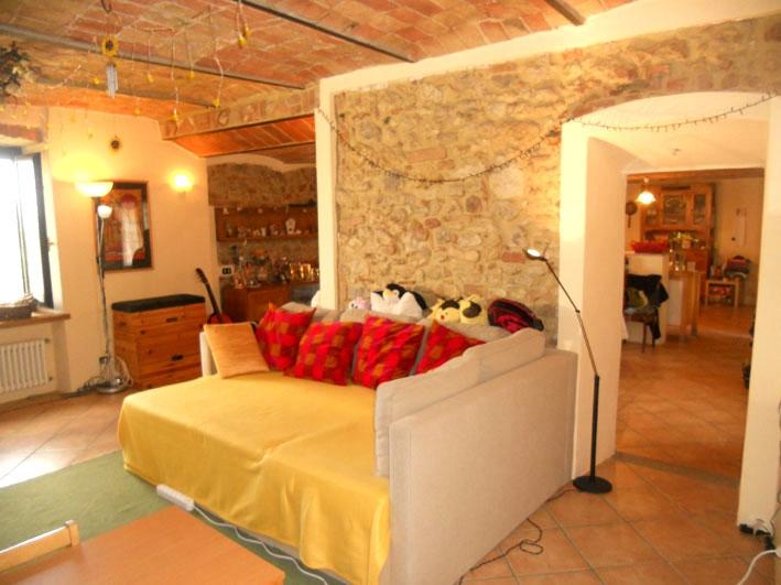 Casa Indipendente Cereseto MAZ107