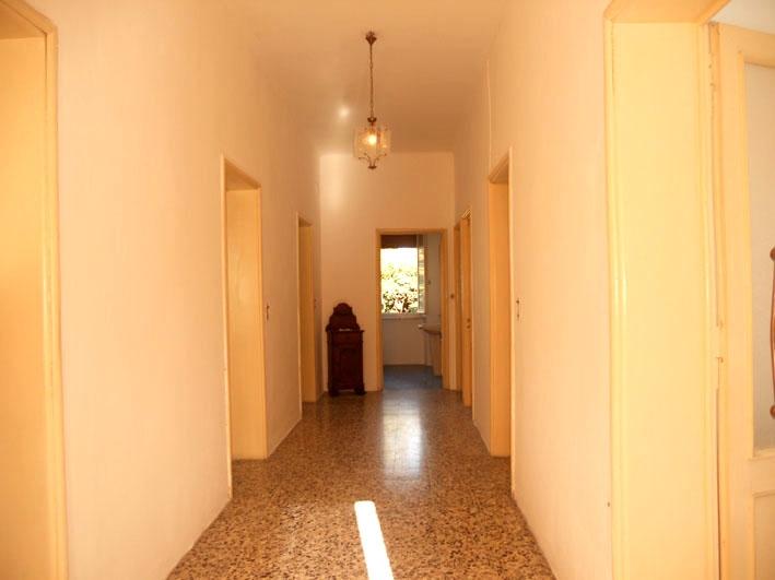Villa singola Cerrina Monferrato MAZ92