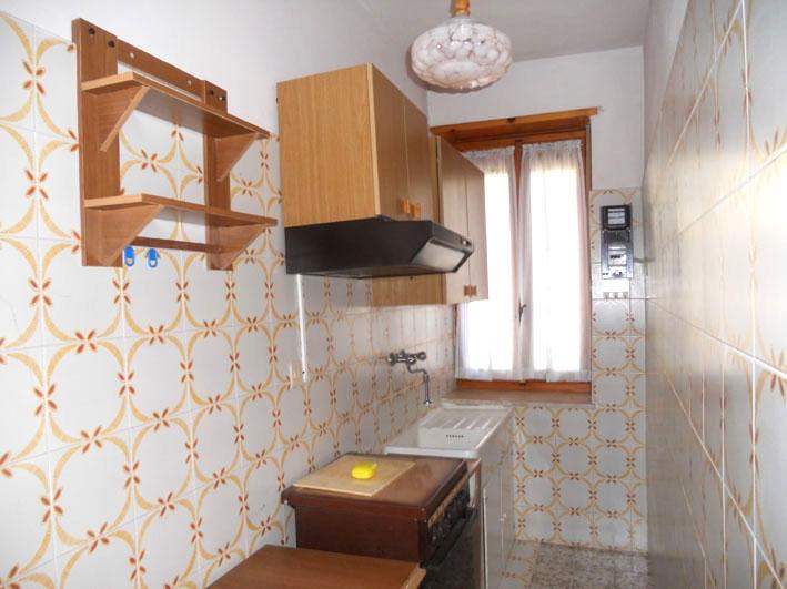 Casa Semindipendente Odalengo Grande MAZ130