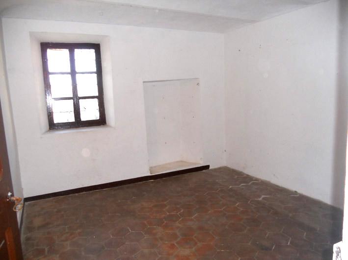Casa Semindipendente Alfiano Natta MAZ81