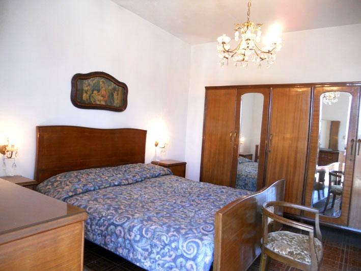 Casa Semindipendente Odalengo Grande MAZ94