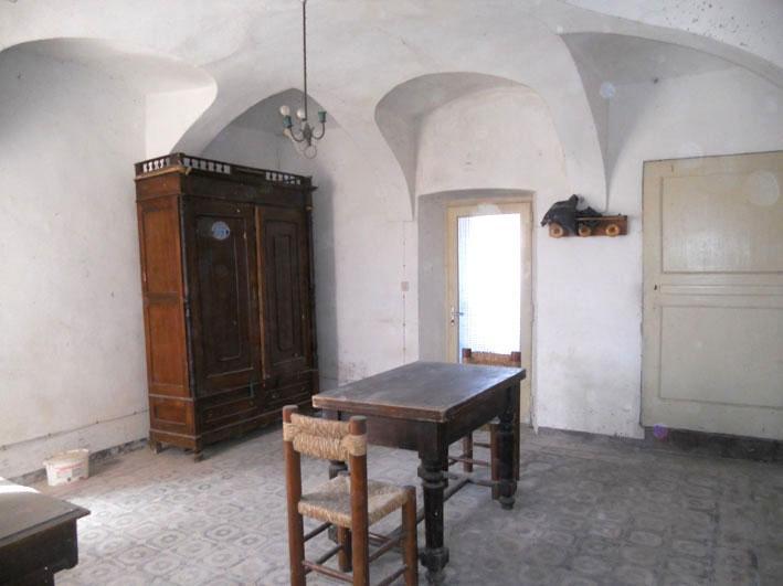 Vendita Rustico/Casale/Corte Pontestura