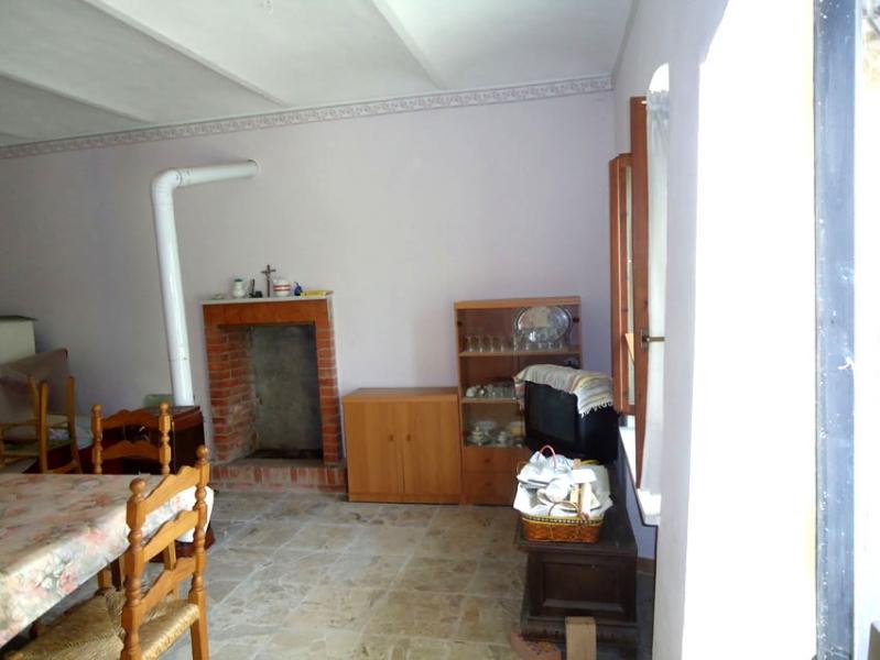 Casa Indipendente Villamiroglio MAZ116