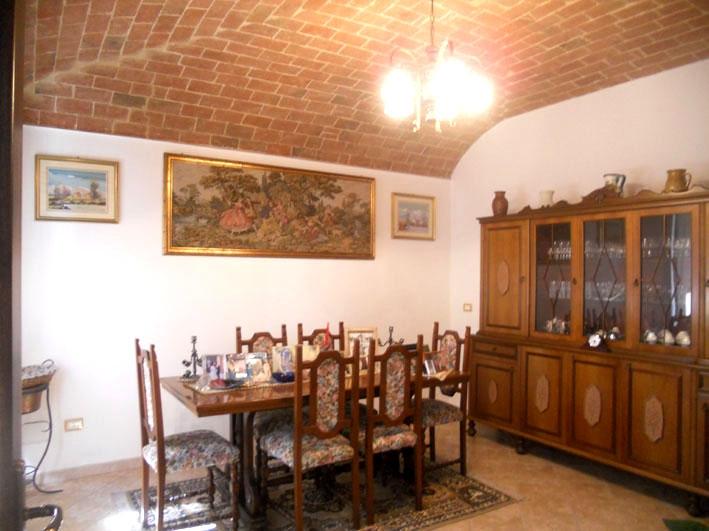 Vendita Rustico/Casale/Corte Ponzano Monferrato
