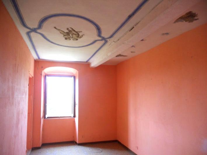 Rustico/Casale/Corte Rosignano Monferrato MAZ86