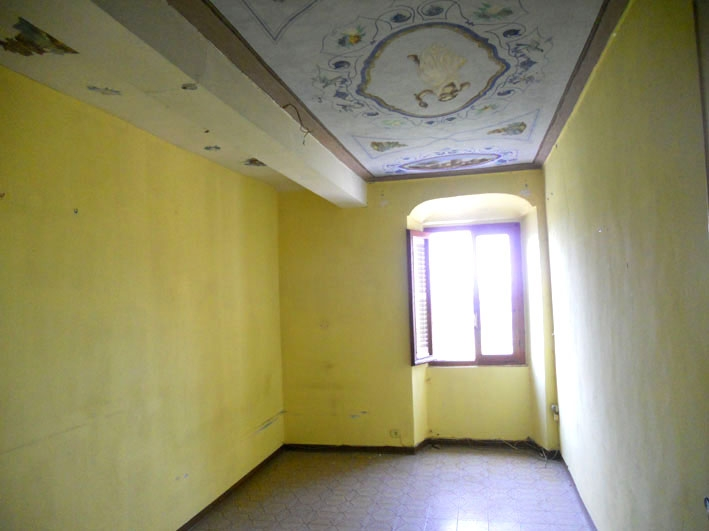 Vendita Rustico/Casale/Corte Rosignano Monferrato