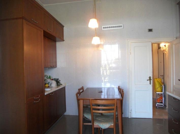 Casa Indipendente Cerrina Monferrato MAZ117