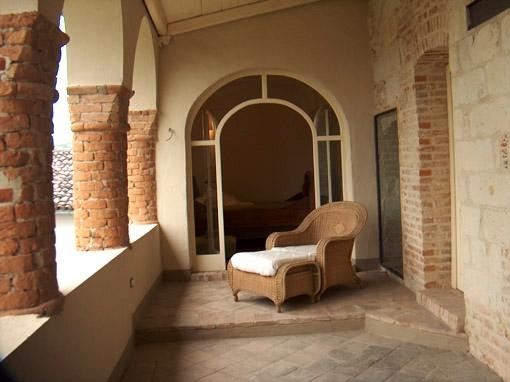 Vendita Appartamento Ozzano Monferrato