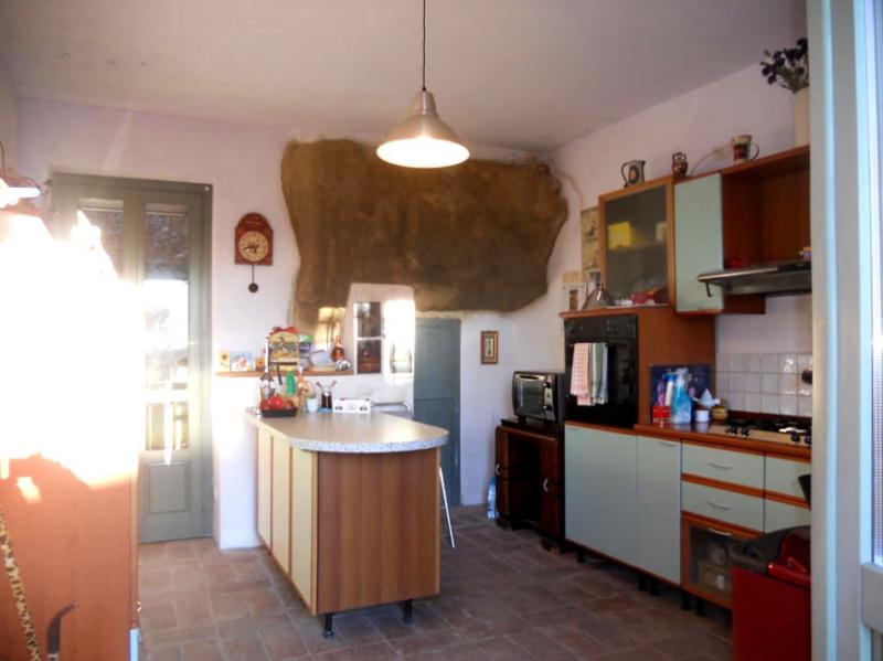 Rustico/Casale/Corte Rosignano Monferrato MAZ60