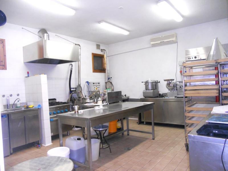 Azienda Agricola Villamiroglio MAZ48