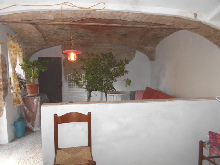 Vendita Casa Semindipendente Cerrina Monferrato