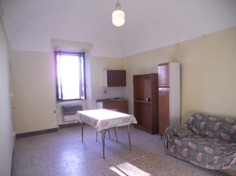 Vendita Casa Semindipendente Mombello Monferrato