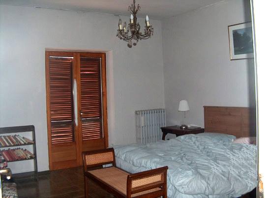 Vendita Rustico/Casale/Corte Villamiroglio