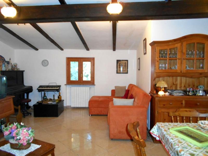 Vendita Casa Indipendente Casale Monferrato