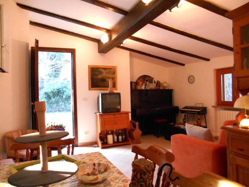 Casa Indipendente Casale Monferrato MAZ137