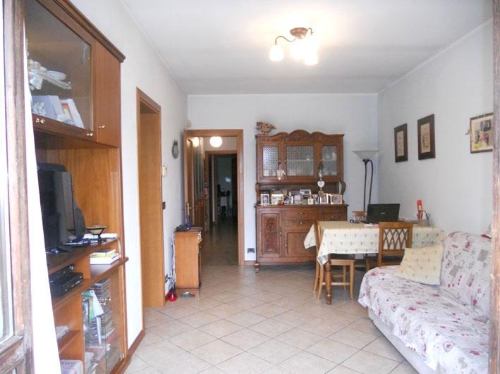 Casa Semindipendente Mombello Monferrato MAZ134
